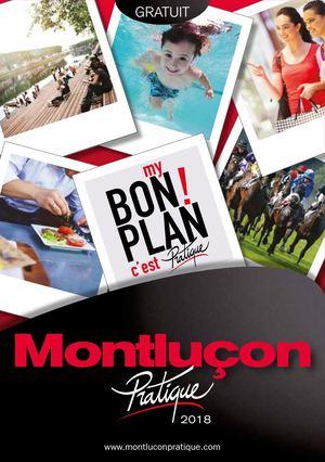 Calaméo - Montluçon Pratique 2018 a694c5d2097
