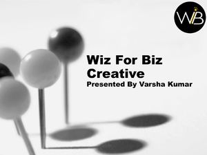Wiz For Biz Creative - Best Website Design Agency