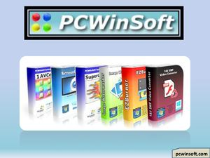sound recorder | Pcwinsoft