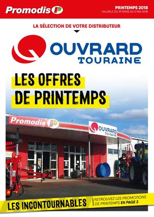 0056 OUVRARD TOURAINE PRINTEMPS 2018 BAT