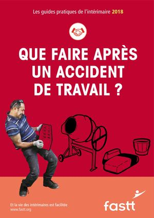 FASTT-Guide accident du travail-2018
