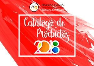 Catalogo2018-test
