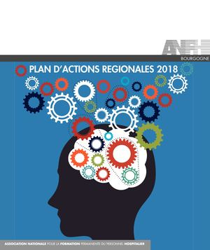 Anfh Bgn Plan Actions 2018