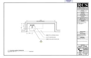 SHOP DRAWINGS 18008 [236]