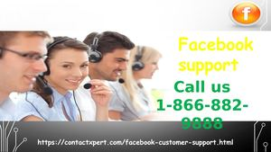 How To Contact Facebook-1-866-882-9888 By Contact this Toll Free Number