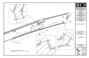SHOP DRAWINGS 17393 [164]