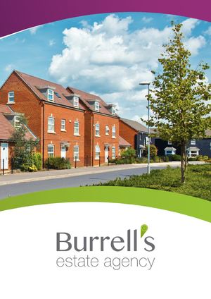 Burrells Estate Agency