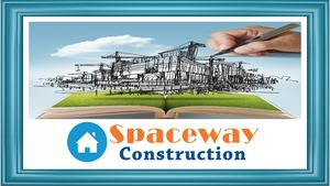 Construction Contractor Services In Gurgaon