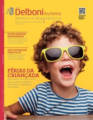 Calaméo - Revista Delboni - 15ª edição 8b33e69021