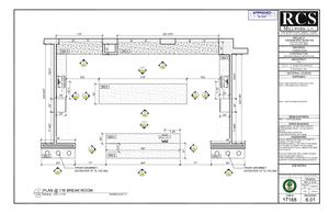 SHOP DRAWINGS 17168N [759]
