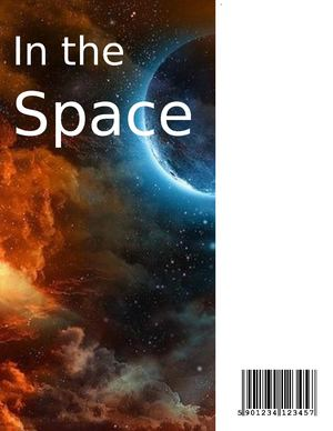 In Space Snt (1)