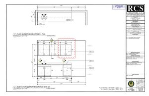 SHOP DRAWINGS 17199D [220]