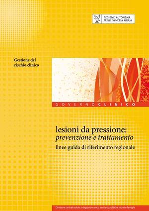 Calaméo - 18022014 LINEE GUIDA Lesioni Da Pressione A4 14febb bbde902d1193