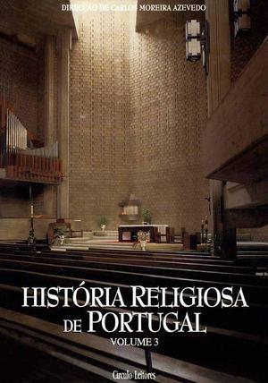 Calamo histria religiosa de portugal vol 3 histria religiosa de portugal vol 3 fandeluxe Gallery