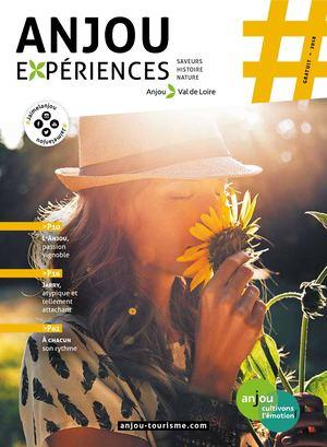 d7186a9d1f33fa Calaméo - Magazine Anjou Expériences