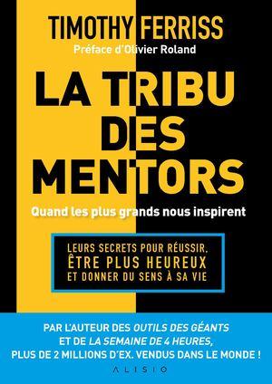 Tribus:  Nous avons besoin de VOUS pour nous mener (French Edition)