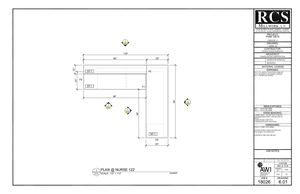 SHOP DRAWINGS 18026 [474]