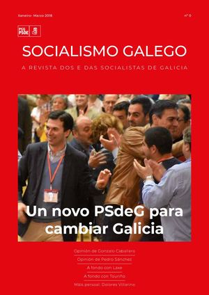 Revista Psdeg Web