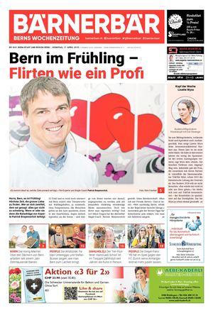 are not right. Fragenkatalog partnervermittlung confirm. was
