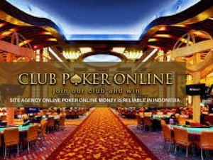 Calameo Poker Jakarta