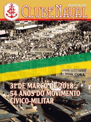Calaméo - Revista clube naval 385 7c9034ea72e16