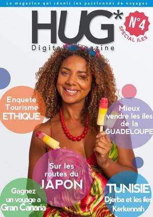 5ad7076fd6 Calaméo - HUG* Magazine N°04