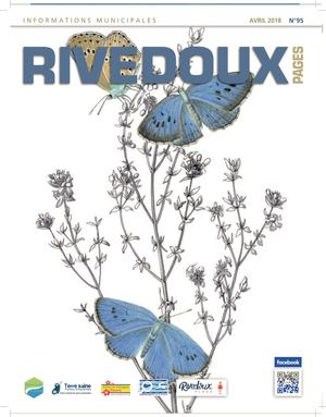 Rivedoux-Pages 95