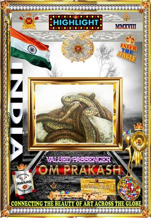 Om Prakash‎‎‎‎ FROM INDIA