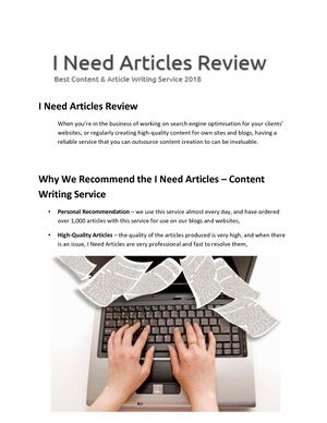 essay in english online holidays