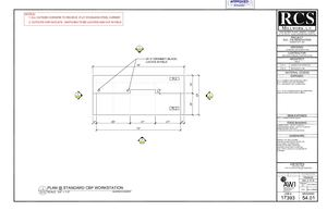 SHOP DRAWINGS 17393 [204]