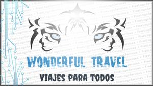 Wonderful Travel