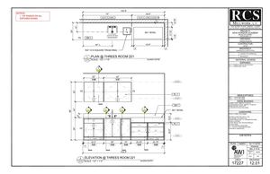 SHOP DRAWINGS 17227E [154]