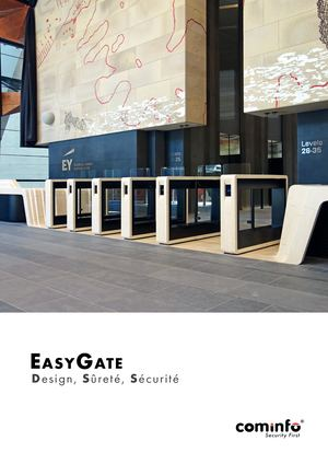 Catalogue PNG EasyGate Fr Hr