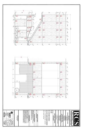 SHOP DRAWINGS 12345 [858]