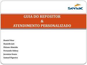 Guia Do Repositor Final