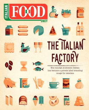 Italianfood.net n.3 2018
