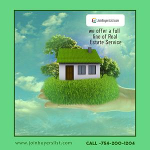 Investment Property In Miami Are You Looking To Sell Your Real Estate
