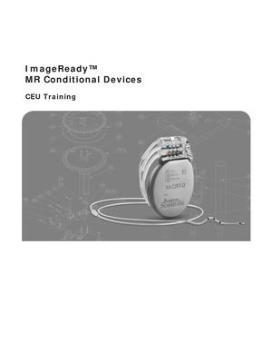 CRM 537701 AA ImageReady Workbook