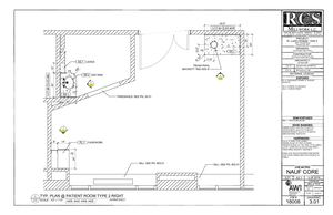 SHOP DRAWINGS 18008952 [274]