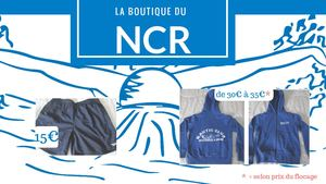 Boutique NCR