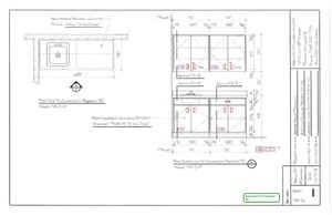 SHOP DRAWINGS 18320A [692]