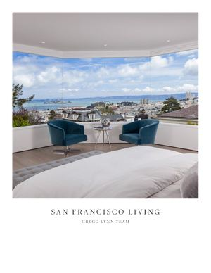 Gregg Lynn Team | San Francisco Living