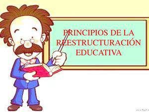 Gestion Educativa Semana 4