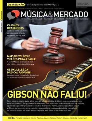Calaméo -  96 - MAIO JUNHO 2018 - Música   Mercado em português c9dda0917f2