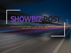 Showbiz Post
