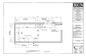 SHOP DRAWINGS 18316D [856]