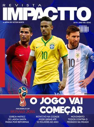 bd45e7a318e6f Calaméo - Revista Impactto Ed 42 Online