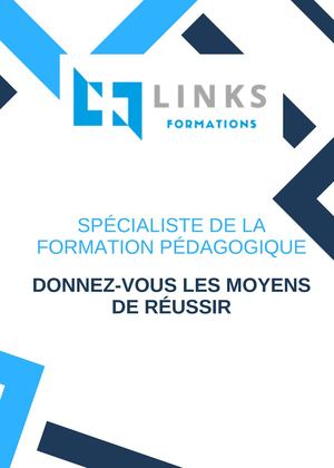 Links Formations