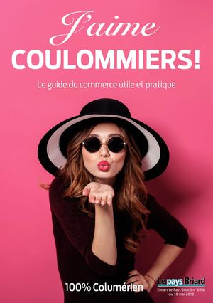 Shopping Coulommiers
