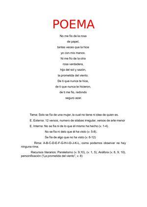 Calaméo Poema Pedro Salinas